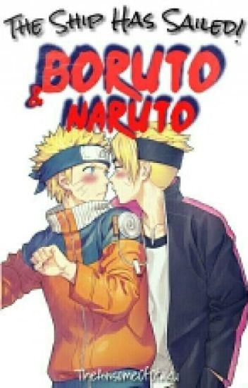 naruto boruto the movie