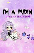 I'm A Pudim † Rants † by WhiteSug4r