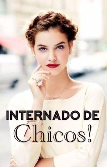 Internado De CHICOS