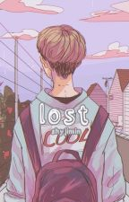 Lost ➳VKook by shyjimin