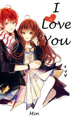 Đọc truyện [12 Zodiac] I love you