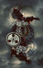 Steampunk: The Science of Fiction by TheBlaqkRose