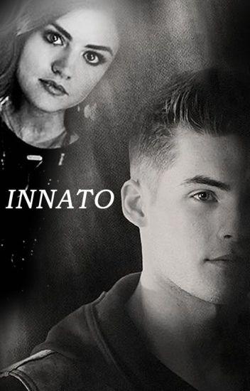 INNATO - Theo Raeken