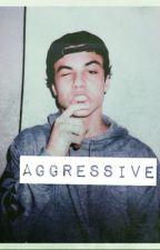 Aggressive - Ethan Dolan by Janoskiansloverr1
