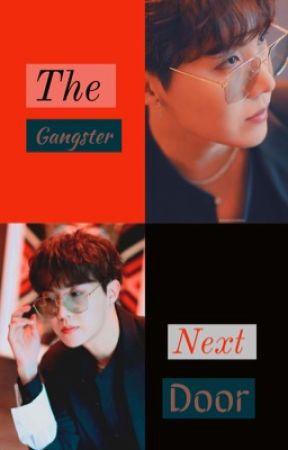 The Gangster Next Door Chapter Two Dog Girl Wattpad