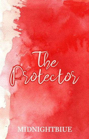 The Protector (KN)