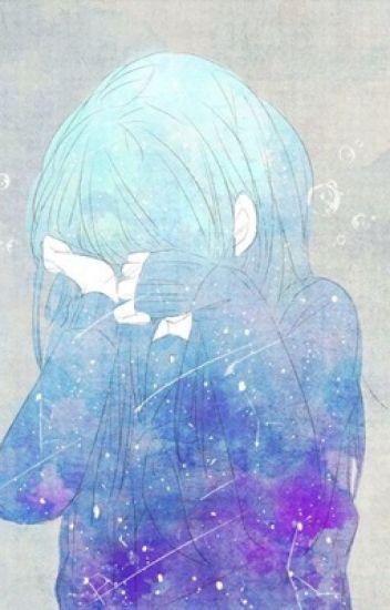 [12 chòm sao - Song Tử nữ] Trả thù trường trung học