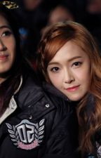 [Shortfic] Marry Me [Yulsic] by blue_eyes1327