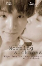 Morning Sickness by RianiLee