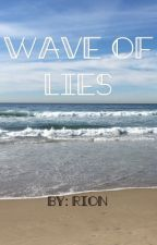 Wave of Lies by maoriquizon13