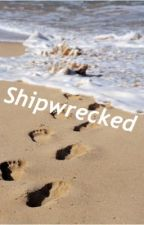 Shipwrecked by HaLy
