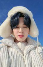 Eyesmile Boy ✽ YoonMin by iwhalien