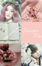 [Oneshot] [BTS&LOVELYZ] [JeongIn] Rain by Ryu_1601