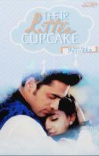 Their Little Cupcake ~ A MaNan TS by thegirlinpinksocks