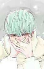 Do You Love Me? by baevchu