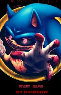 Spongebob Vs Sonic Exe - #traffic-club