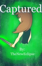 Captured (uncompleted and unedited) by TheNewEclipse