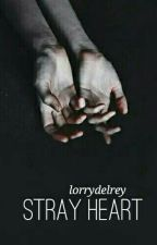 Stray heart   h.s by lorrydelrey