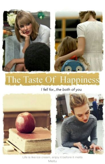 Kaylor: The Taste Of Happiness