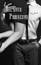 Over Protective by ney_land