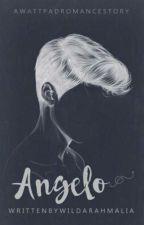 ANGELO by WildaRahmalia