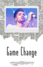 Game Change - Ziam [DISCONTINUED] by PrettyLittleZaynie