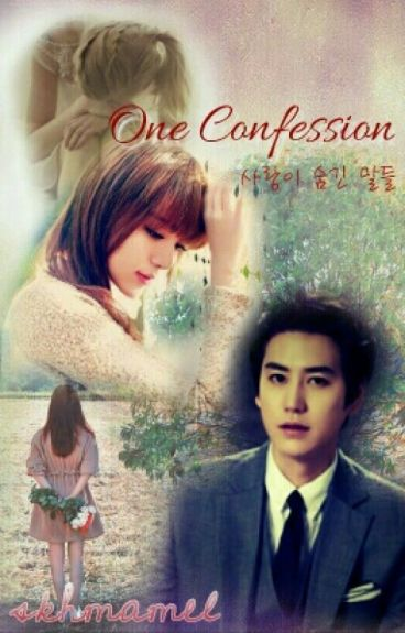 One Confession