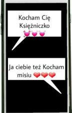 Text message 2 / N.H by rqxttq