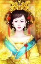 Độc Phi Ngự Tà Vương - Phong Phiêu Tuyết by haonguyet1605