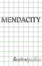 || Mendacity || Joshler || ✅ by hesitvntjoshler