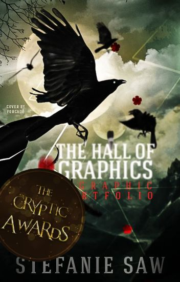 The Hall of Graphics