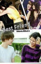 •Best Friends• JELENA by HemmingsVic