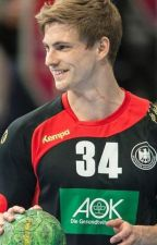 Kieler Zeit || pausiert by handballholic