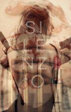 SILENZIO by sanjaJRC