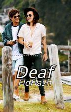 Deaf ls [pause] by FloFlash