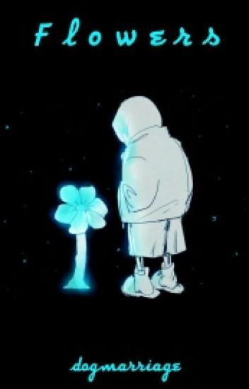 [Fontcest] ✿ Flowers ✿