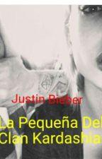 La Pequeña Del Clan Kardashian Jenner. Justin Bieber Y Tu by kandykardashian