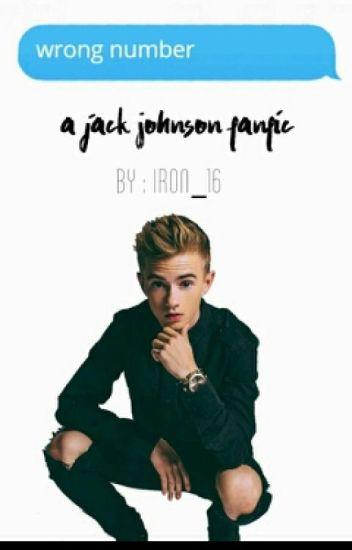 Wrong Number [Jack Johnson]