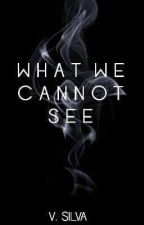 What We Cannot See [Rough Draft] by v_silva