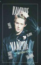 Vampire |HunHan| [BoyXBoy] by Yomilicious_