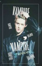 Vampire |HunHan| [BoyXBoy] by SuamikuEncikByuntae