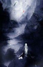 Tiểu sư đệ ngày càng hắc a hắc - Mộc Tử Mặc Bạch  by Shynnn