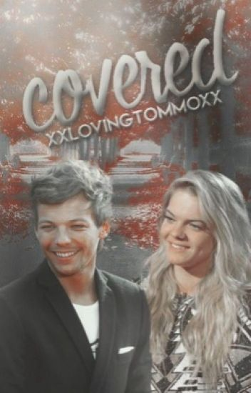 covered » tomlinson