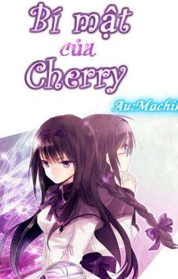 Đọc truyện Bí mật của Cherry