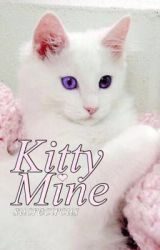 Kitty Mine [bxb] by sucrecircus