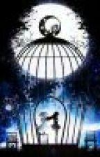 (12cs) 12 Chòm Sao Và Câu Chuyện Cổ Xưa by MtieuNa