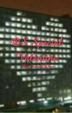 OS Special Valentine by SamuelThen