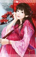 Ngộ Kiếp - Chu Ất by haonguyet1605