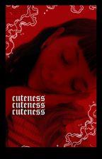 Cuteness || mam by weareapieceofcake