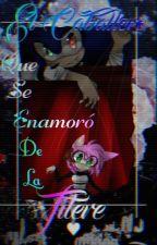 El Caballero Que Se Enamoro De La Titere by Lova-17